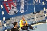 piłka ręczna orlen wisła płock gaz system pogon szczecin zdjęcia fotografia sportowa piotr augustyniak