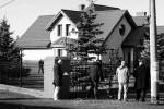 krzysztof olewnik eksperyment zdjęcia prokuratura fotografie płock