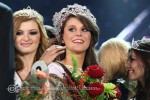 miss polski 2012 katarzyna krzeszowska zdjęcia fotograf Płock