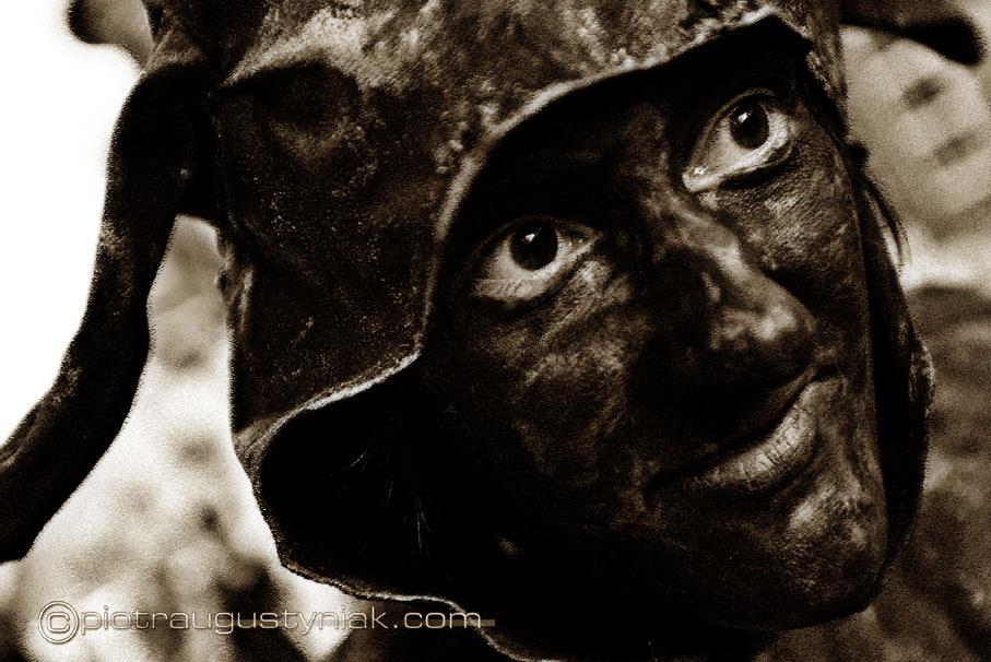 http://piotraugustyniak.com fotograf zdjecia korowód Piotr Augustyniak Dni historii płocka płock warszawa