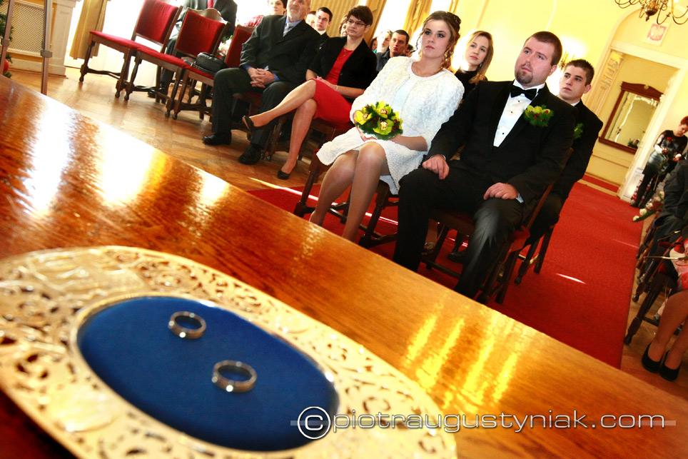 reportaże ślubne zdjęcia sesje zdjęciowe fotograf ślubny płock
