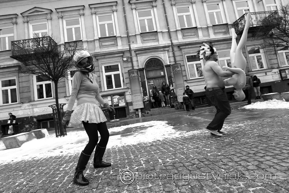 harlem shake płock zdjęcia fotograf Piotr Augustyniak