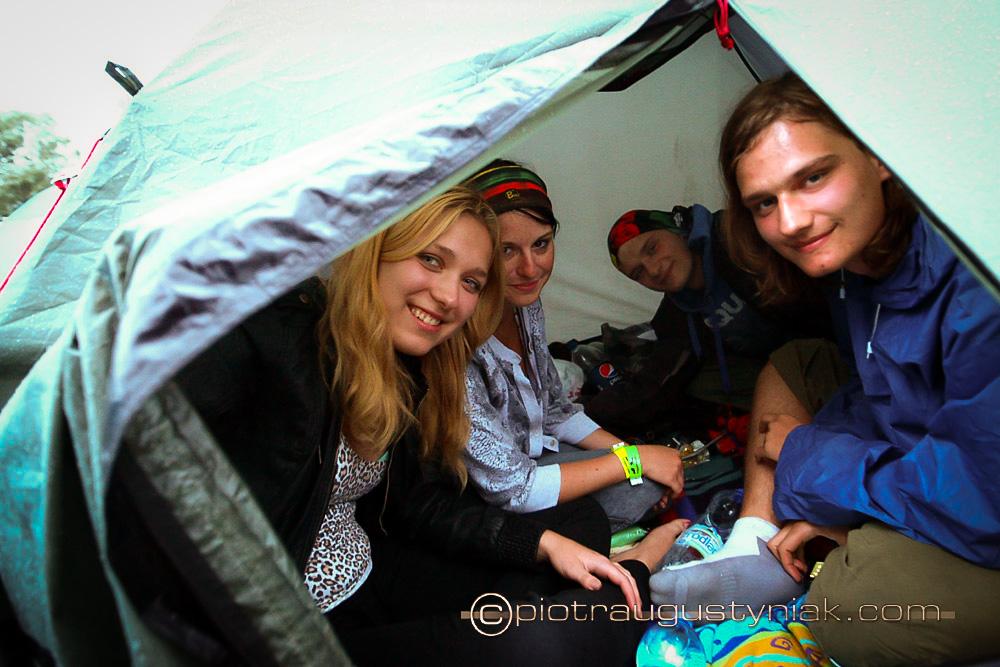 zdjęcia fotograf płock reggaeland 2013