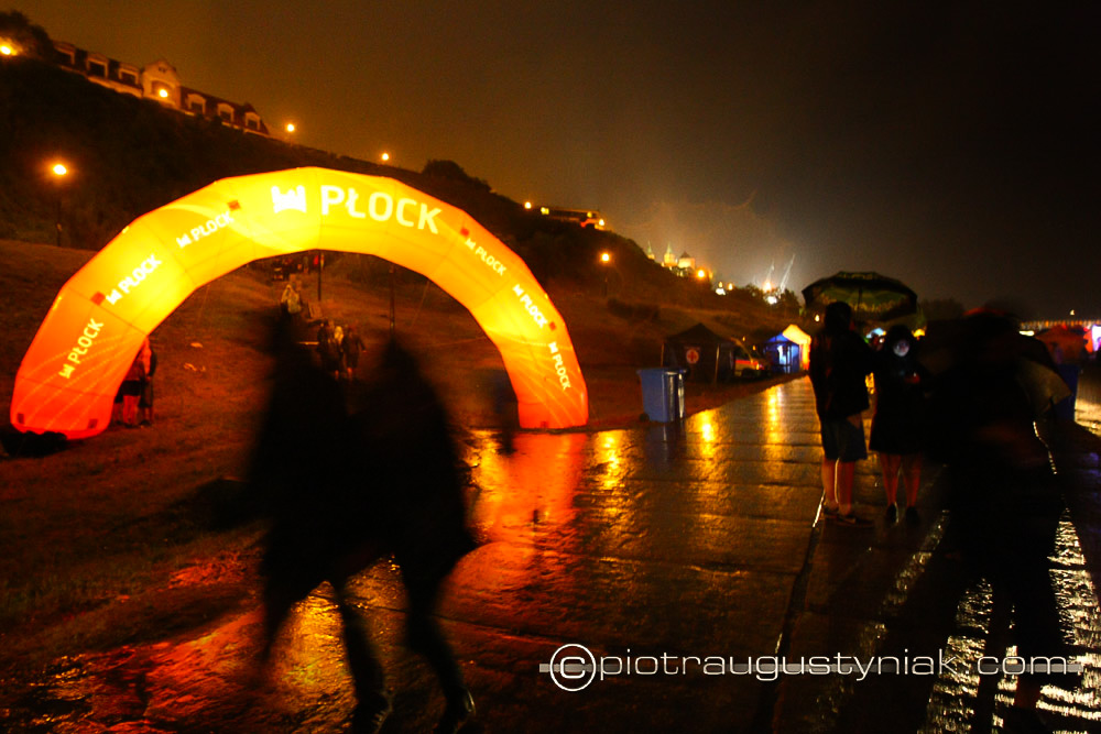 zdjęcia fotograf płock reggaeland