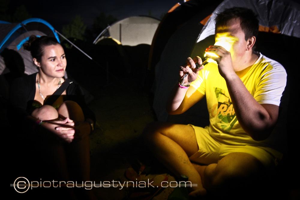 audioriver płock fotograf Piotr Augustyniak zdjęcia