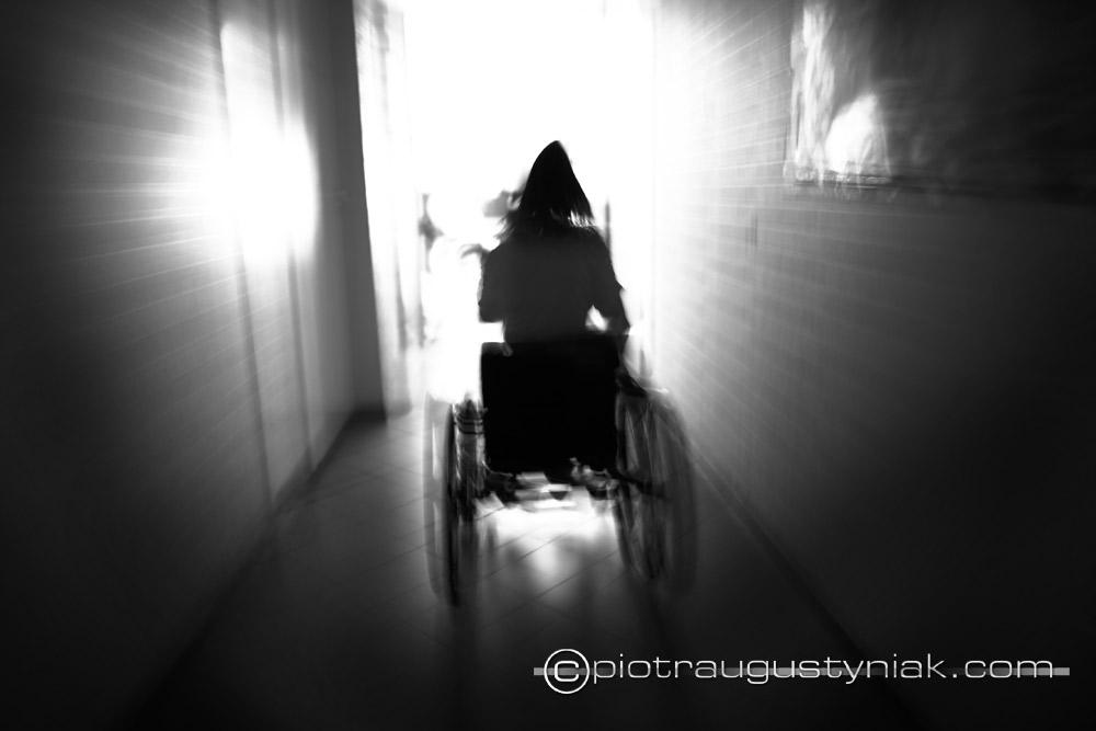 miss polski na wózkach zdjęcia