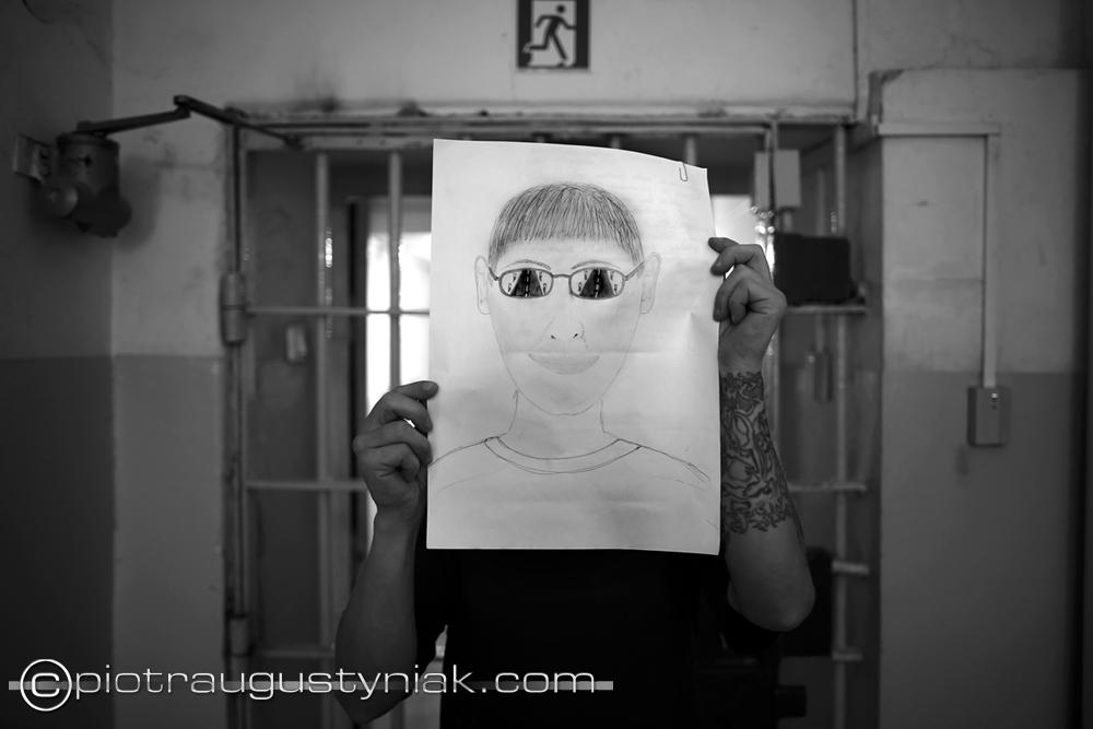 Fotograf Płock. Zdjęcia, reportaże, sesje zdjęciowe